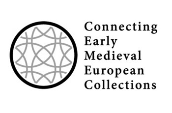 CEMEC - Connecting Early Medieval European Collections © Noho Ltd.
