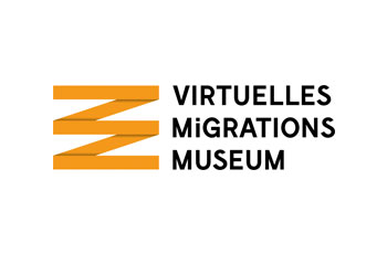 © Virtuelles Migrations Museum